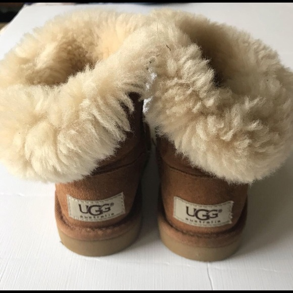 Chaussures UGG |UGG Chaussures | 0e790f5 - vendingmatic.info
